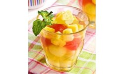 minuman buah