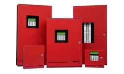 panel alarm