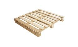 kayu palet