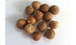 buah pinang