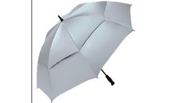 Payung Golf Susun