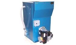 Oil Fuel Boiler