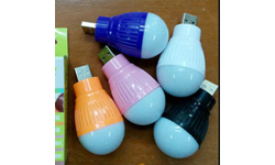 Lampu LED Mini