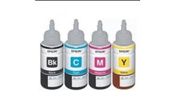 Tinta Botol