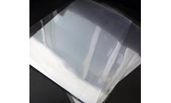 Plastik Press