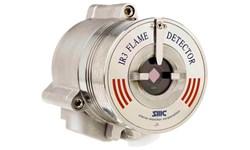 Detektor Api