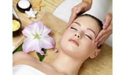 Perawatan Wajah Facial