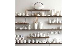 Keramik Pajangan