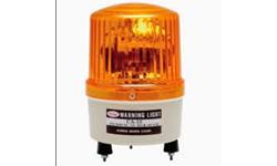 Lampu Rotari Kuning