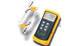 Termometer Termokopel