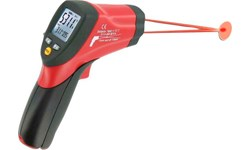 Thermometer Infrared Laser
