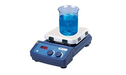 Analog Magnetic Stirrer
