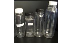 Botol PVC