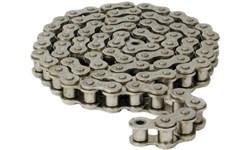 Chain Roller