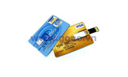 Kartu USB