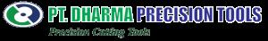 PT DHARMA PERECISION TOOLS